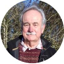 Andy McNab - Trustee