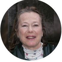 Pam Pumphrey - Trustee