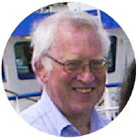 John Thomson - Trustee
