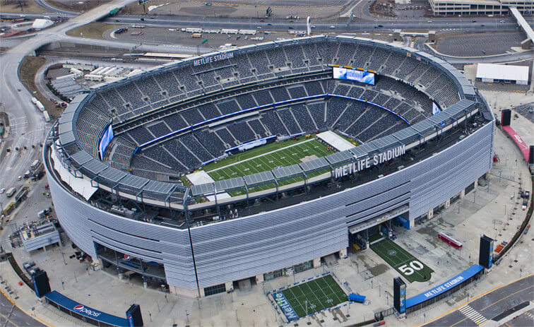 Large metlife stadium 2.jpg