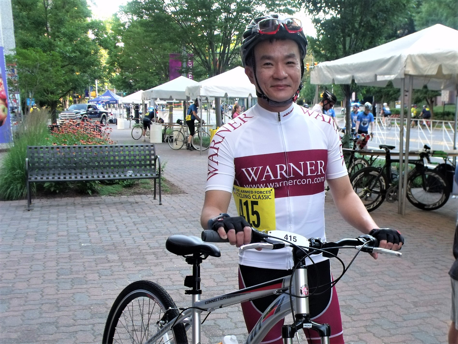 Warner 8.jpg