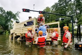 Red cross Hurricane pic.png