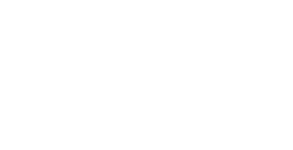 callao logo blancos.png