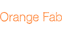 OrangeFab_logo-color.png