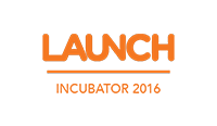Launch_Inc_Orange.png