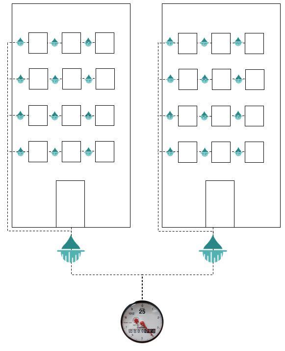 Building Sensors.JPG
