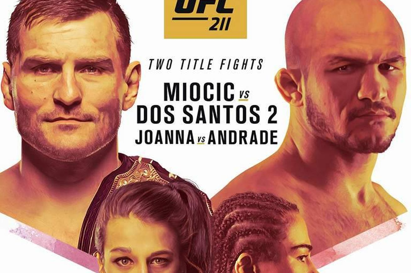 UFC211.jpg
