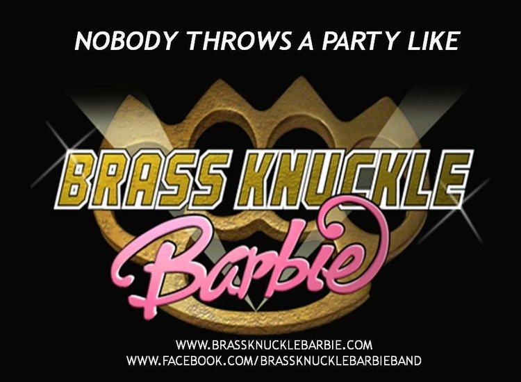 BrassBarbie.jpg
