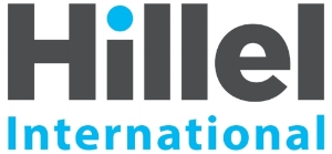 Hillel International Logo.jpg