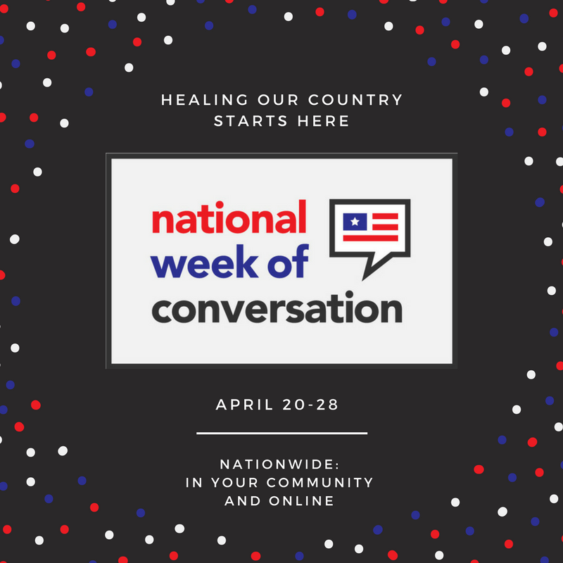 NWOC healing our country.png