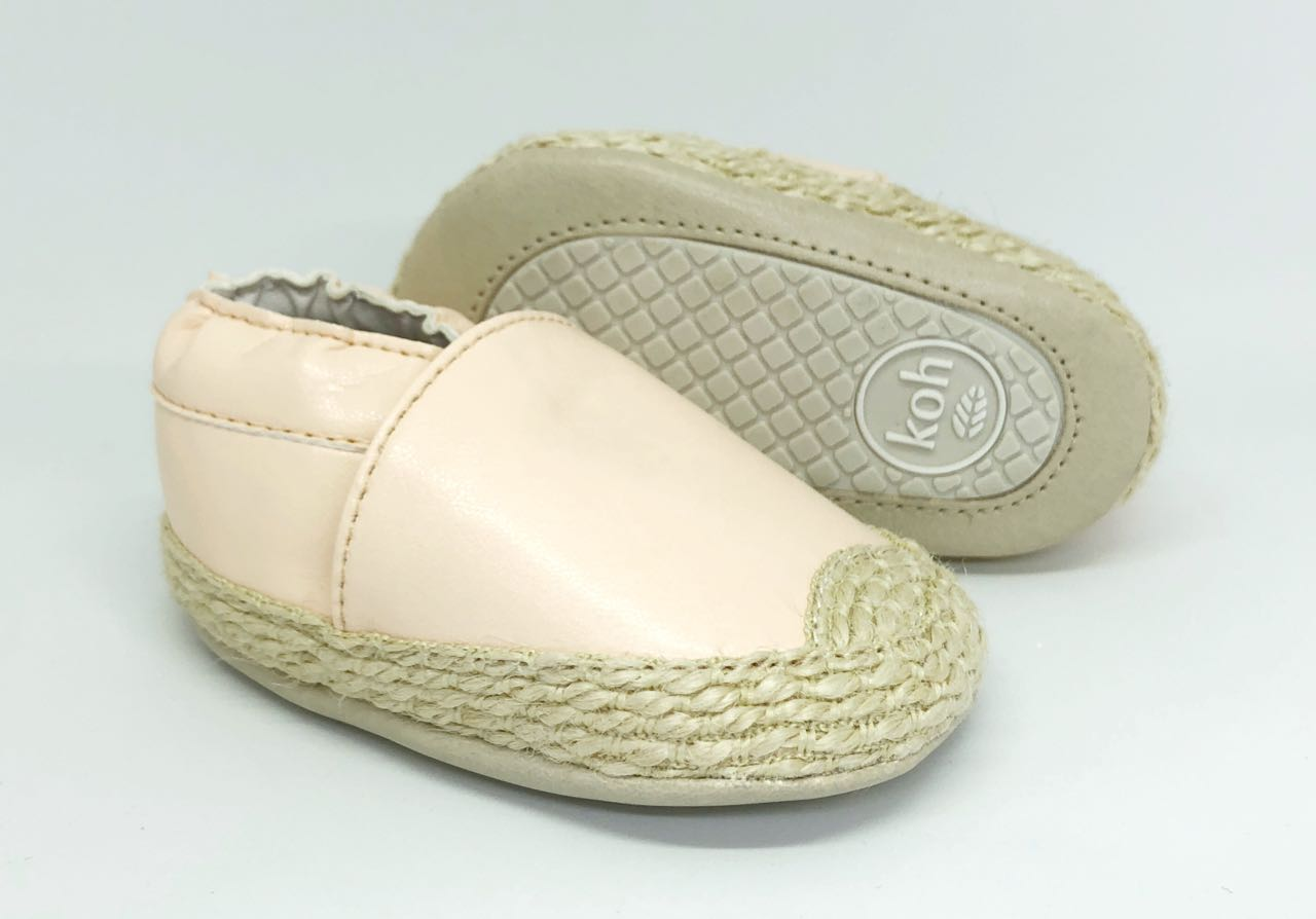 Koh - Premium Footwear for Babies