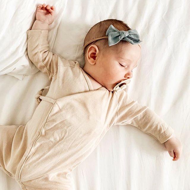 Sweet dreams 🌾