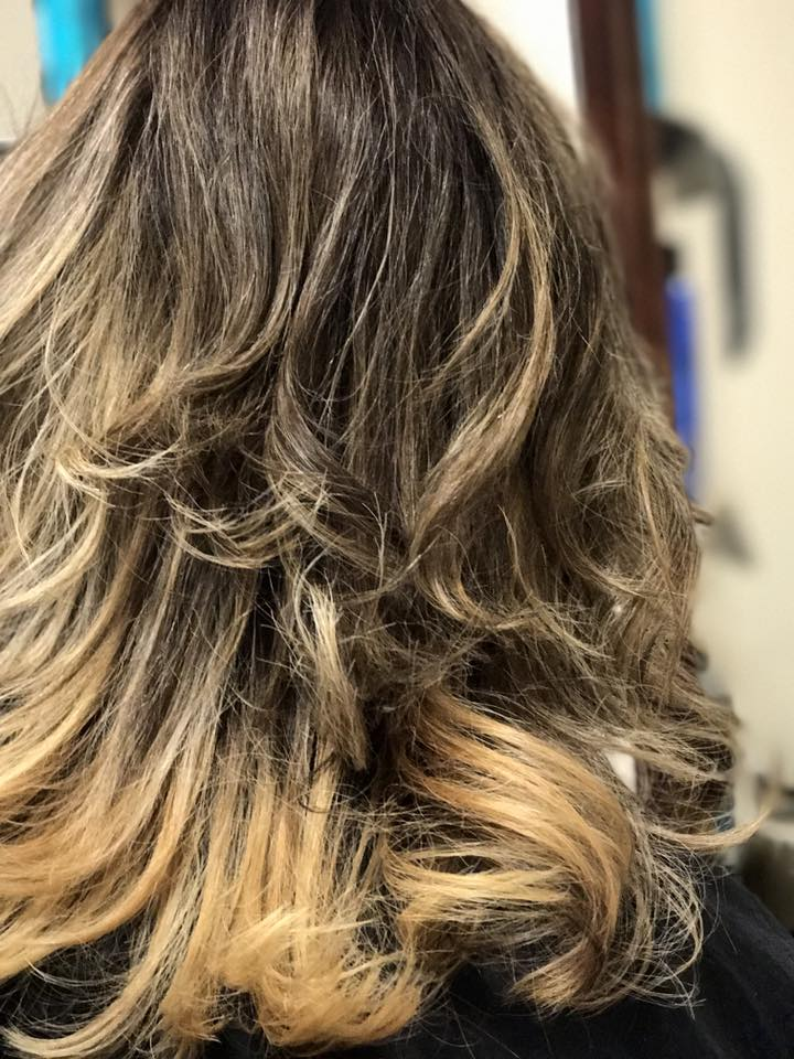hair9.jpg