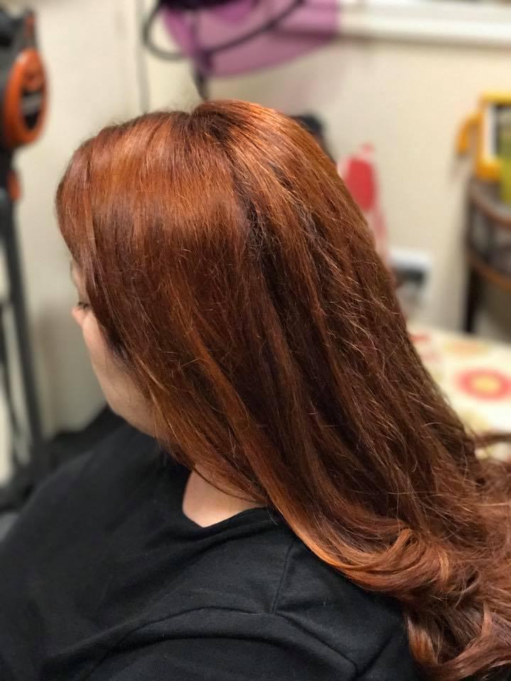 hair14.jpg