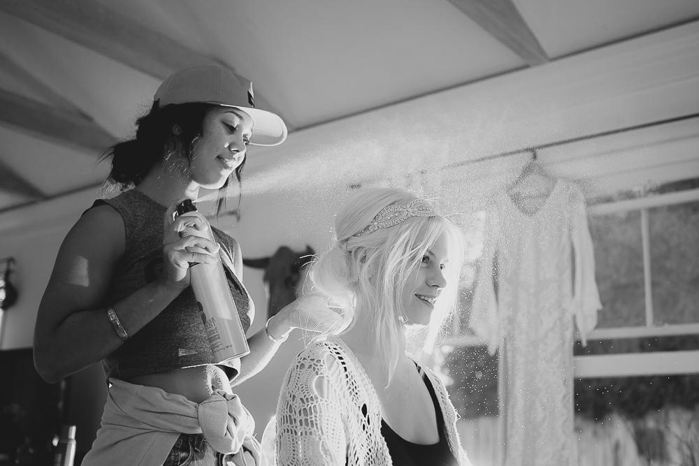 0032-TA_Mumma_Band_of_Martians_Vintage_Wedding-2.jpg