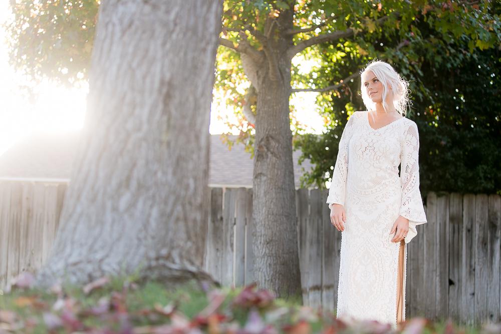 0109-TA_Mumma_Band_of_Martians_Vintage_Wedding.jpg