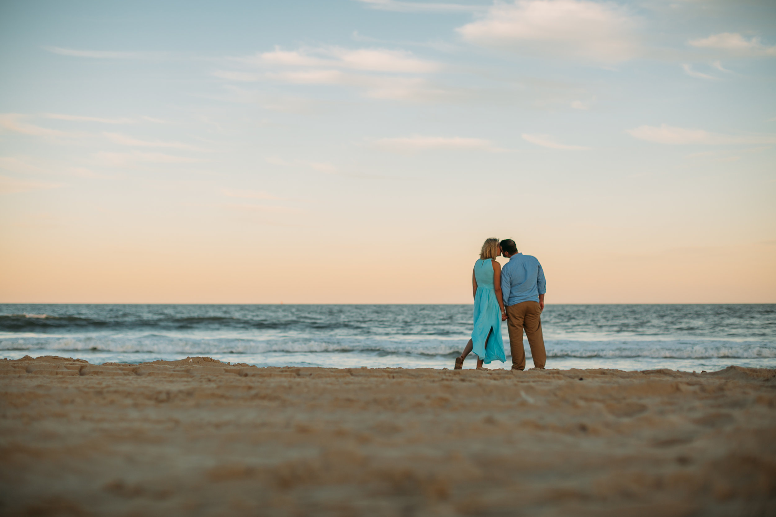85_SW_Ocean_City_Maryland_Engagment_Session_ copy.jpg