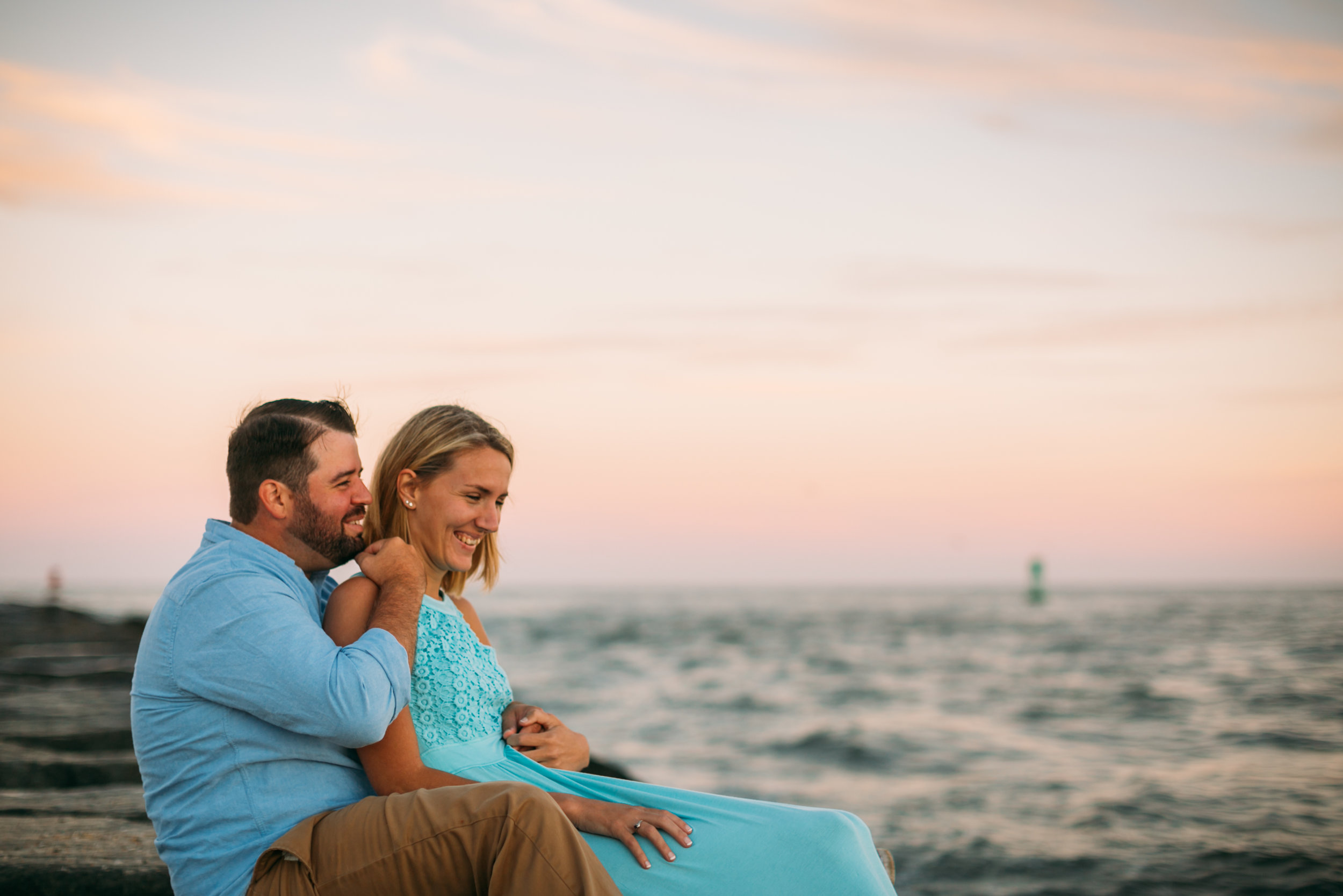 107_SW_Ocean_City_Maryland_Engagment_Session_ copy.jpg