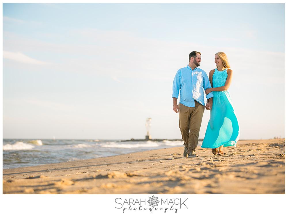 sw-6-ocean-city-maryland-engagement-photography.jpg