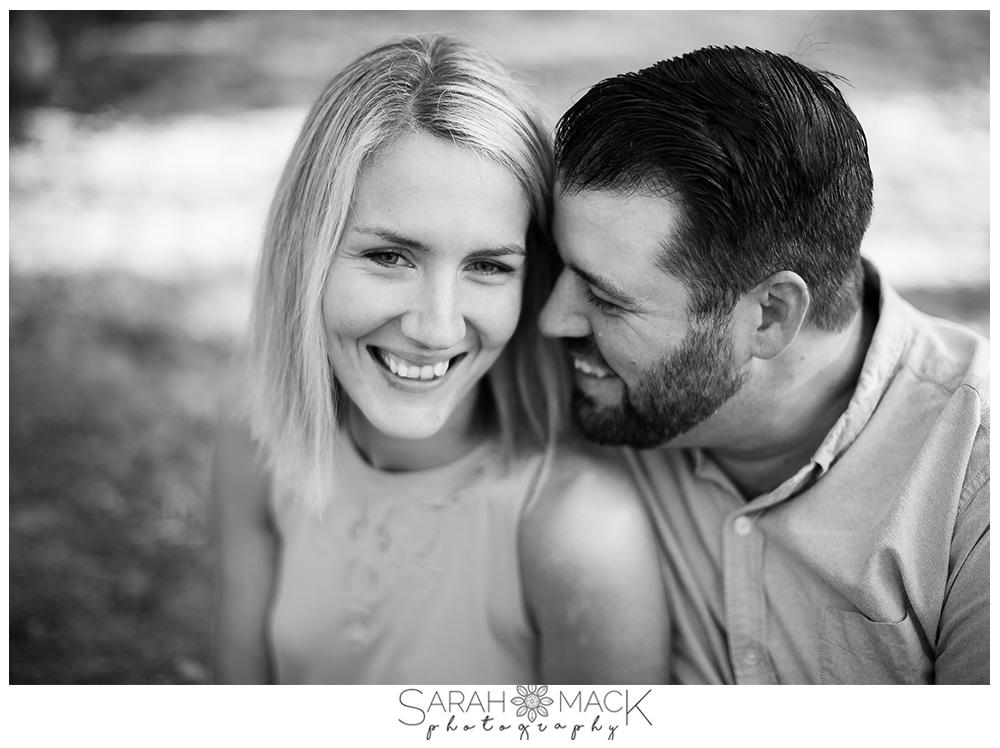 SW-Ocean-City-Maryland-Engagement-Photography-3.jpg
