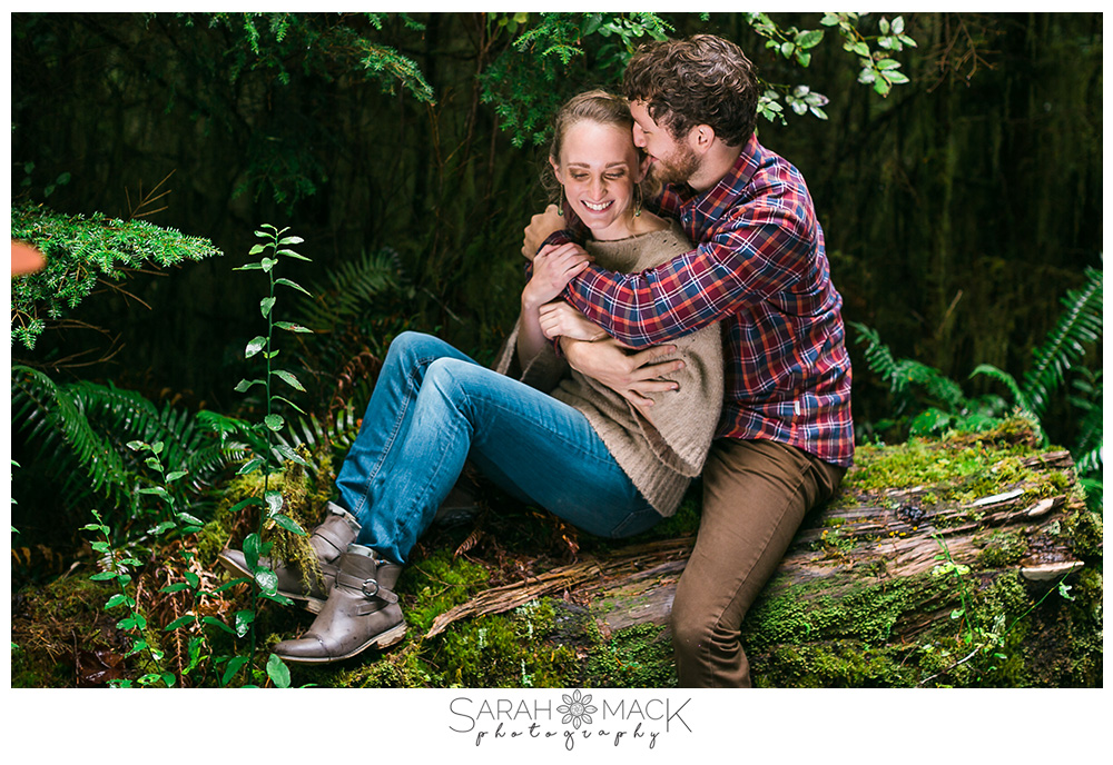 lr-4-olympic-national-forest-engagement-photography.jpg