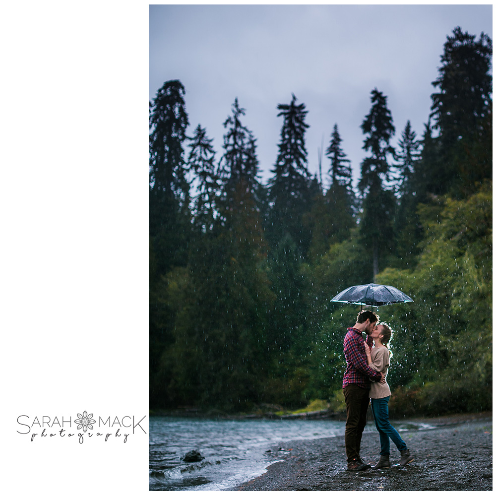 lr-12-washington-olympic-national-park-quinault-rainforest-engagement-photography.jpg