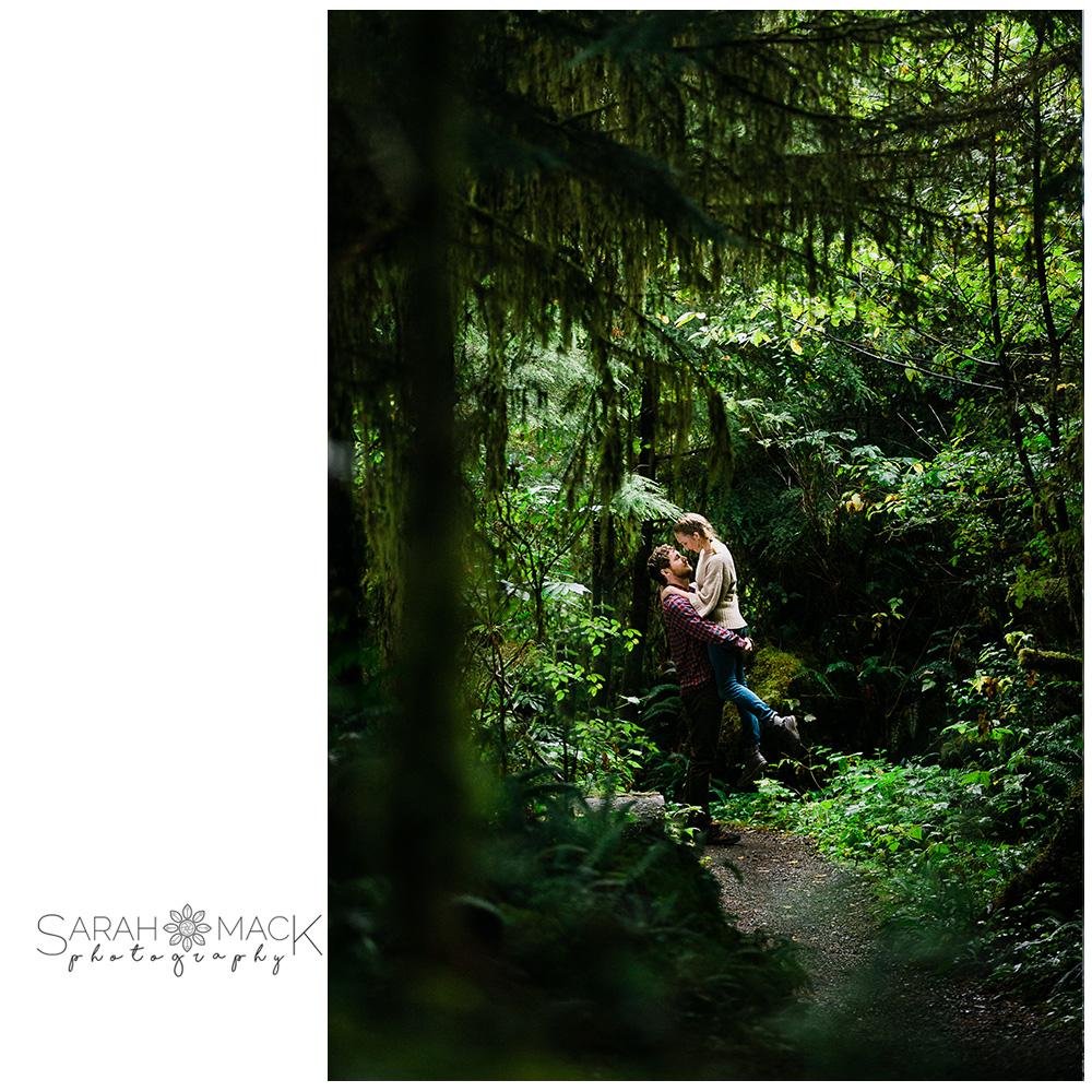 lr-13-olympic-national-park-rainforest-destination-engagement-photography.jpg