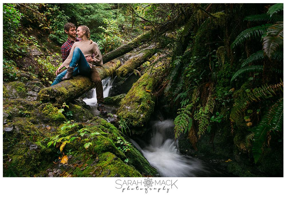 lr-olympic-national-forest-washington-engagement-photography.jpg