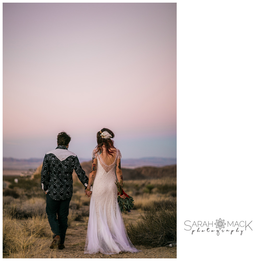 cr-joshua-tree-wedding-3.jpg