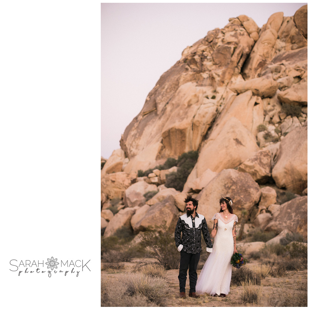 cr-joshua-tree-wedding-4.jpg