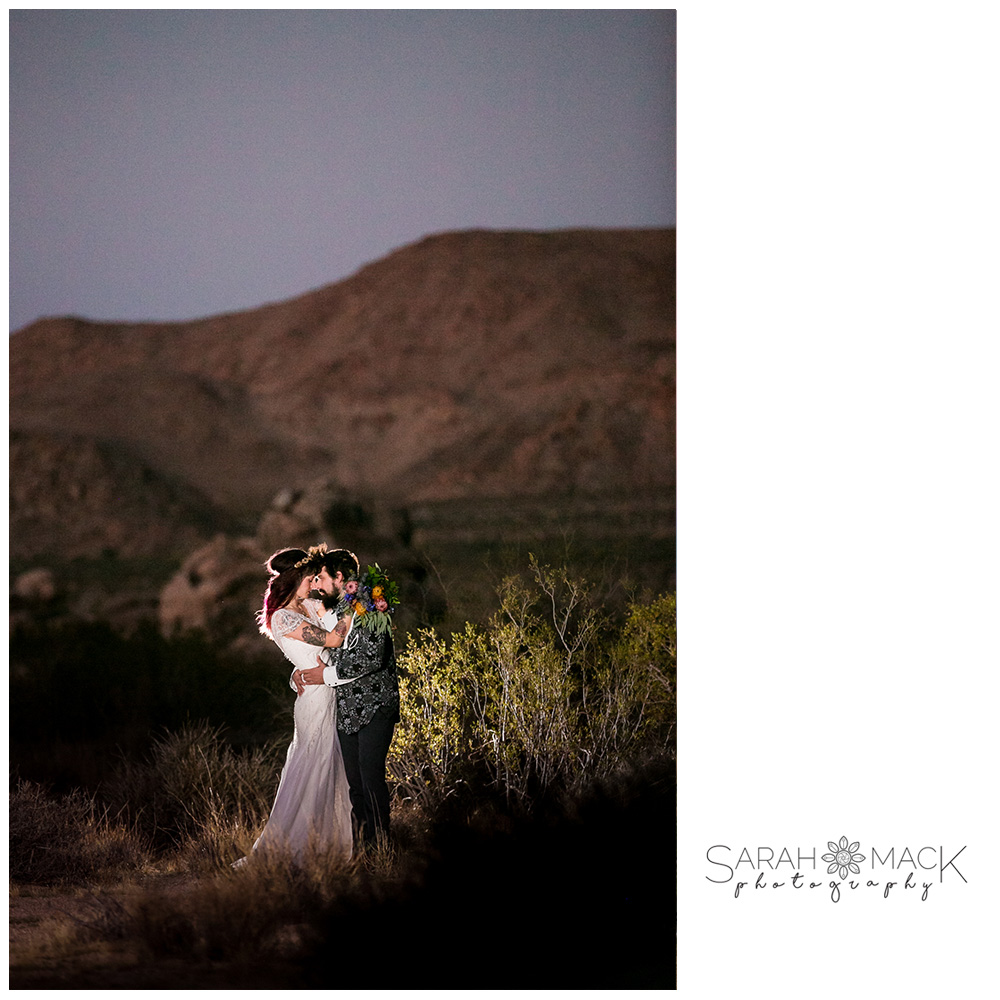 cr-joshua-tree-wedding-5.jpg