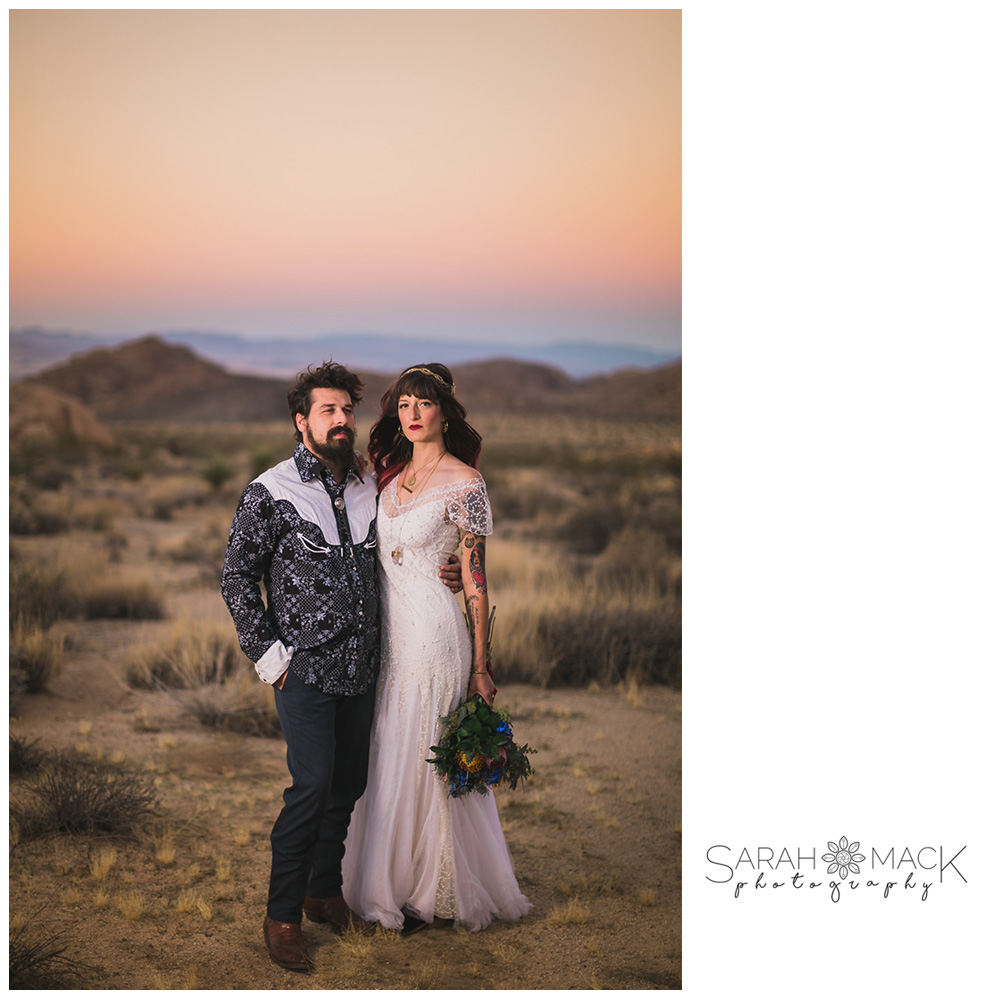 cr-joshua-tree-wedding-8.jpg