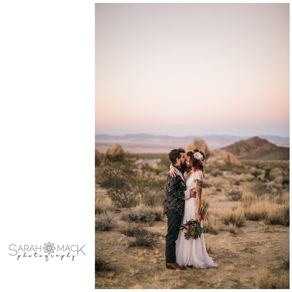 cr-joshua-tree-wedding1.jpg