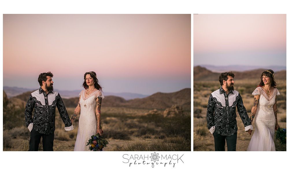 Joshua-Tree-Wedding-Photography-6.jpg