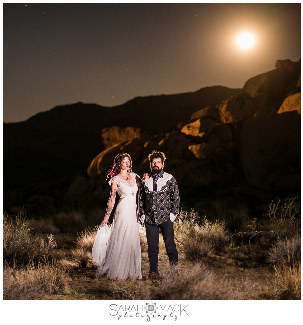 joshua-tree-wedding-photography.jpg