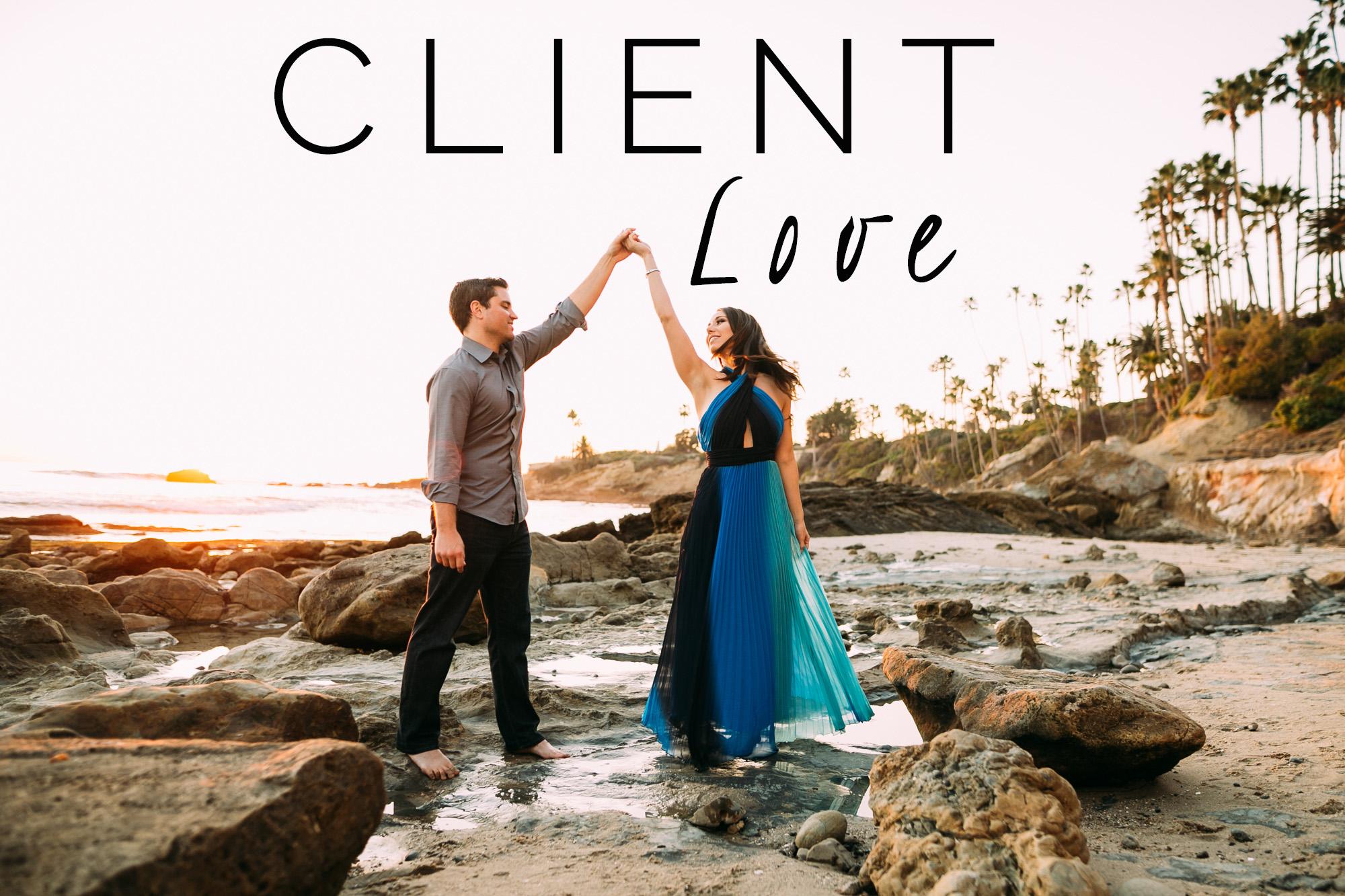 Client Love Button.jpg