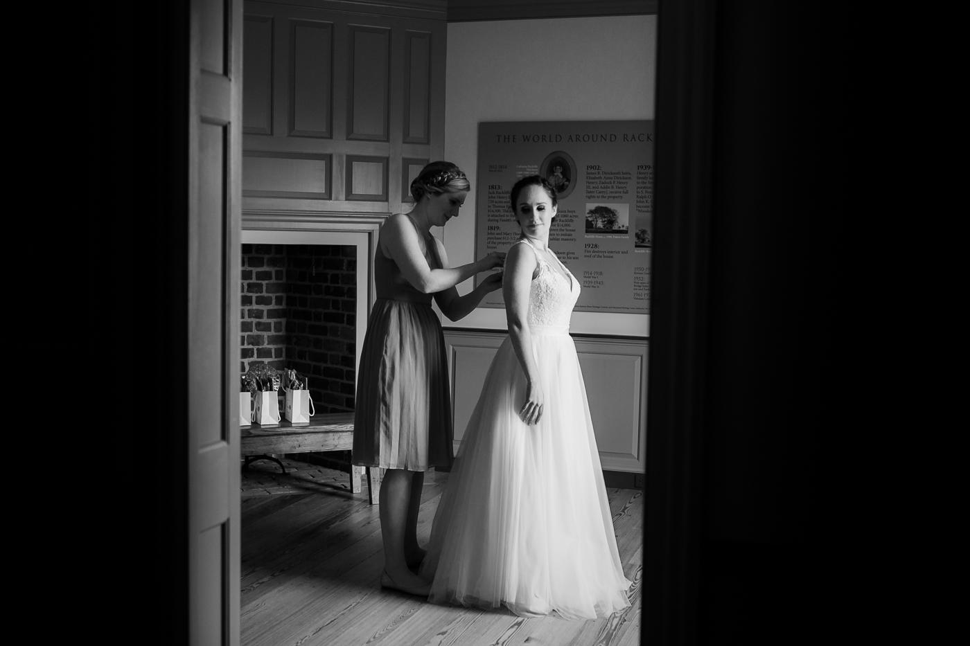 16_Rackliffe_House_Assateauge_Wedding_Cera_Mack_Photo_-2.jpg