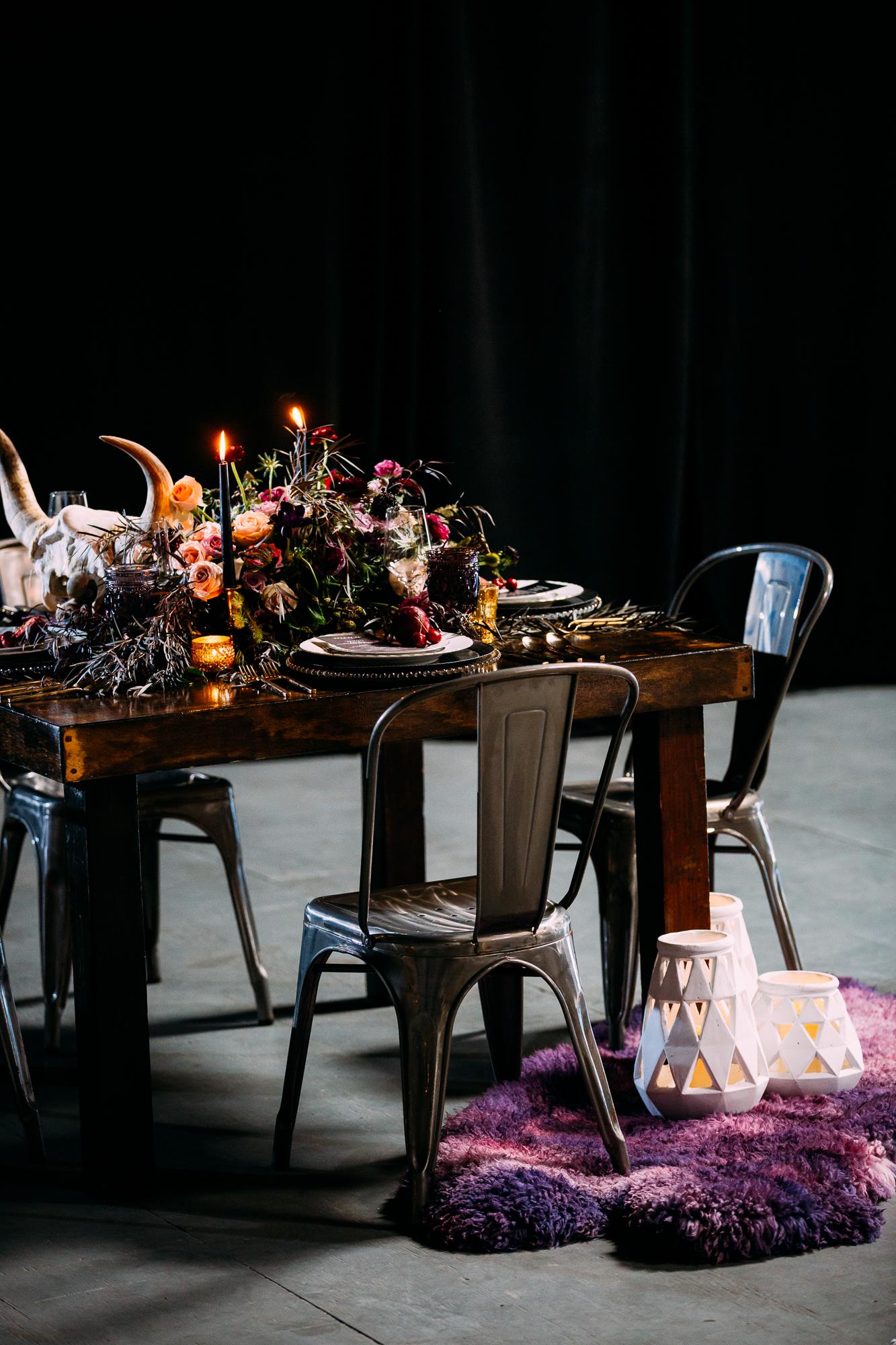 2017.1.29-Alternative-Wedding-Styled-Shoot-Sarah-Mack-Photo 60.jpg