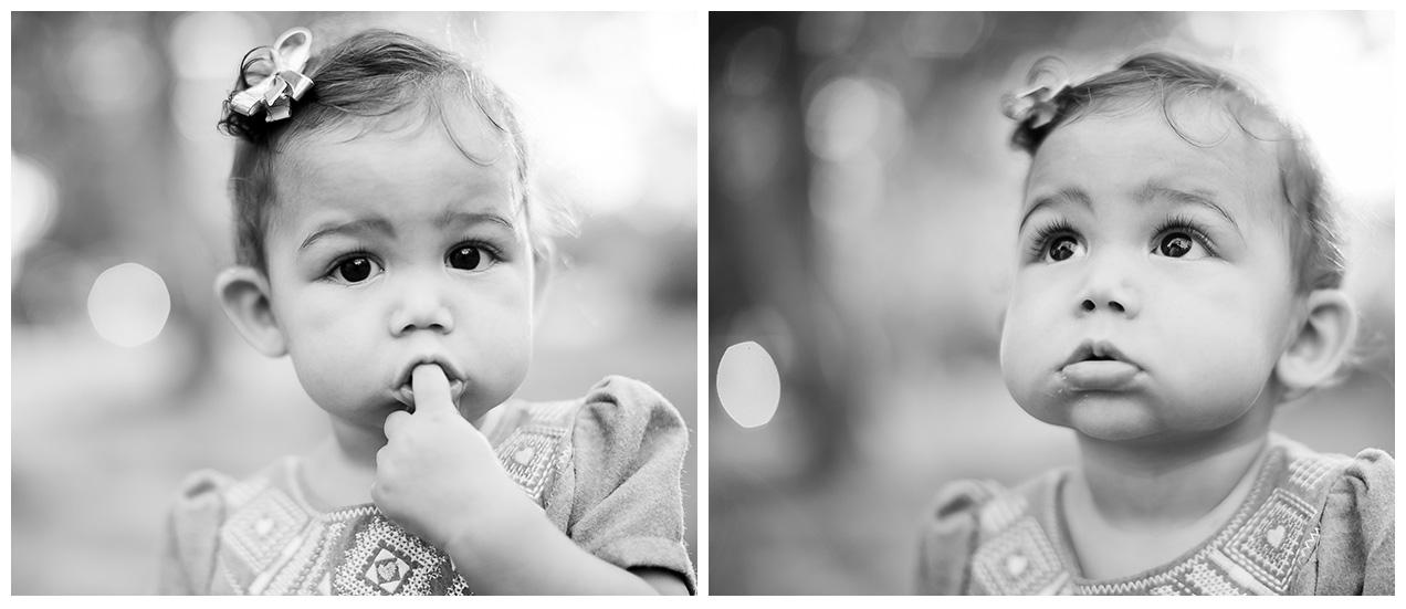 03_First_Birthday_Kids_Photography.jpg