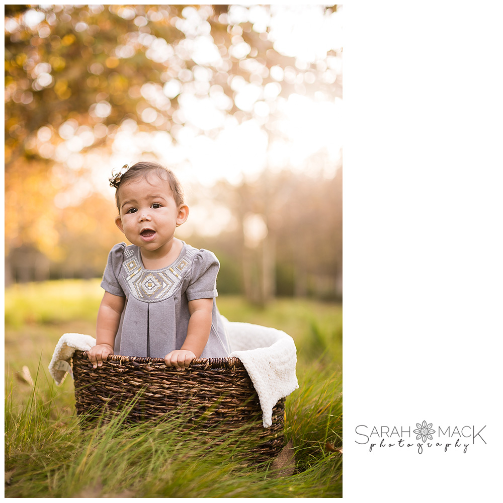01_First-birthday-kids-photography.jpg