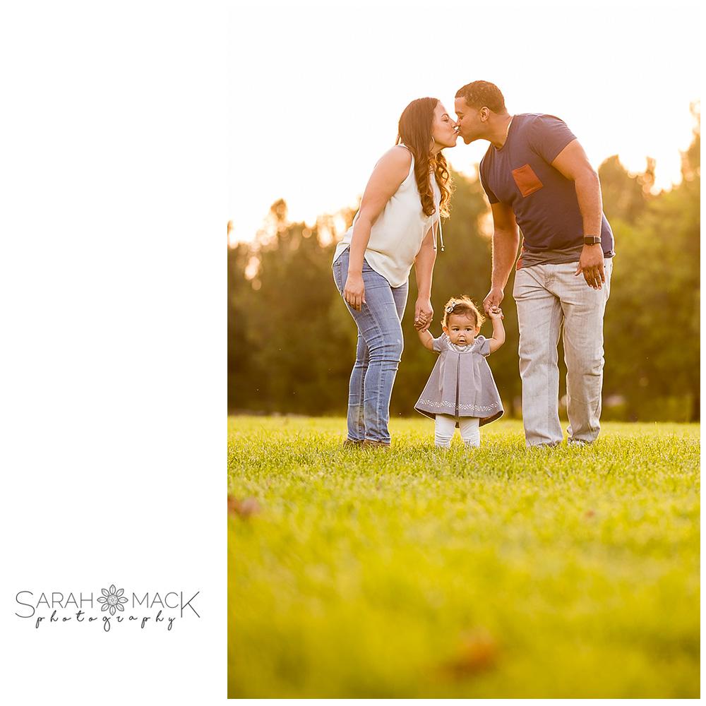 04-orange-county-family-photography.jpg