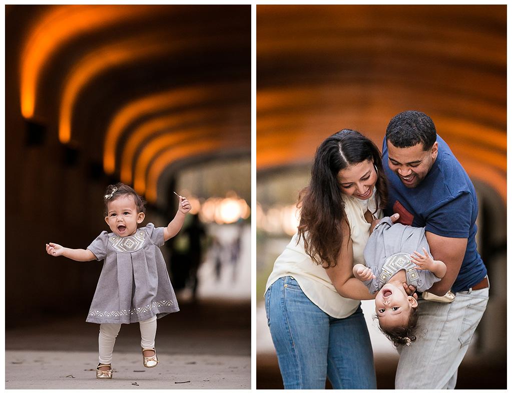06_orange-county-family-photography.jpg