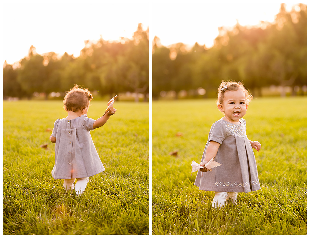 05-orange-county-childrens-photography.jpg