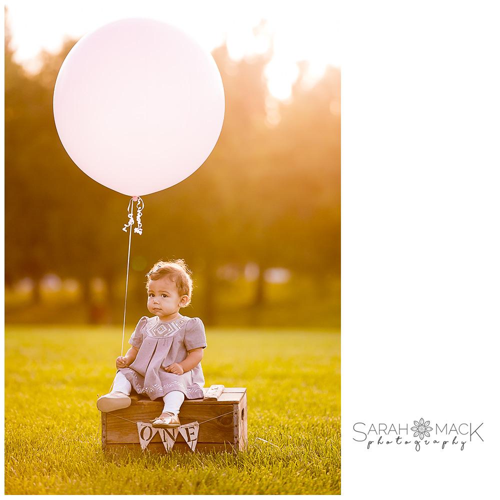 06-orange-county-childrens-photography.jpg