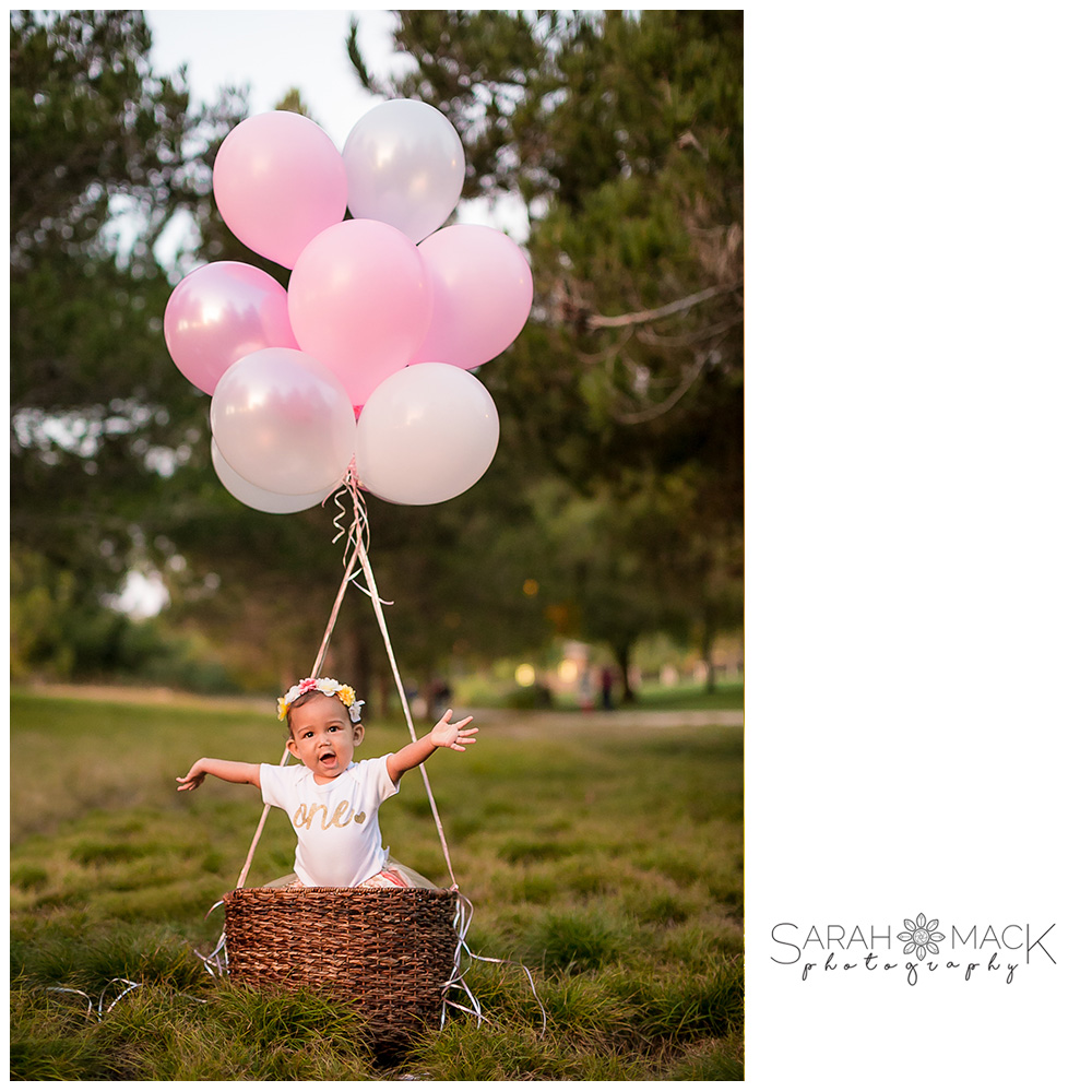 08_First-birthday-wedding-photography.jpg
