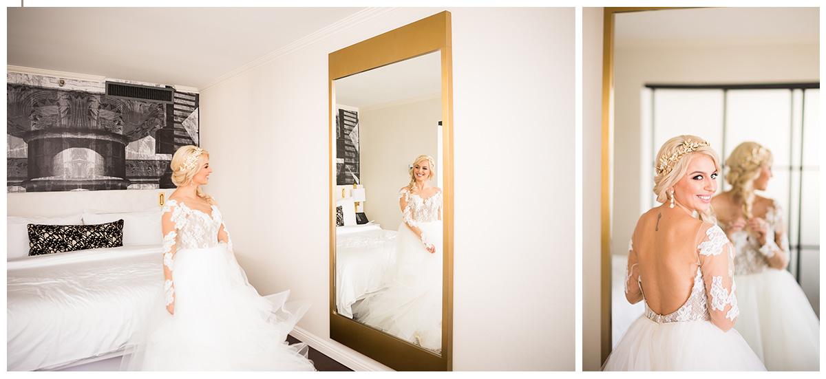 10-Avenue-of-the-Arts-Costa-Mesa-Wedding-Photography.jpg