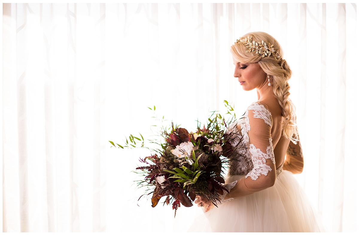 14-Avenue-of-the-Arts-Costa-Mesa-Wedding-Photography.jpg