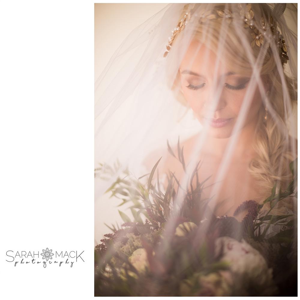 17-Avenue-of-the-Arts-Costa-Mesa-Wedding-Photography.jpg