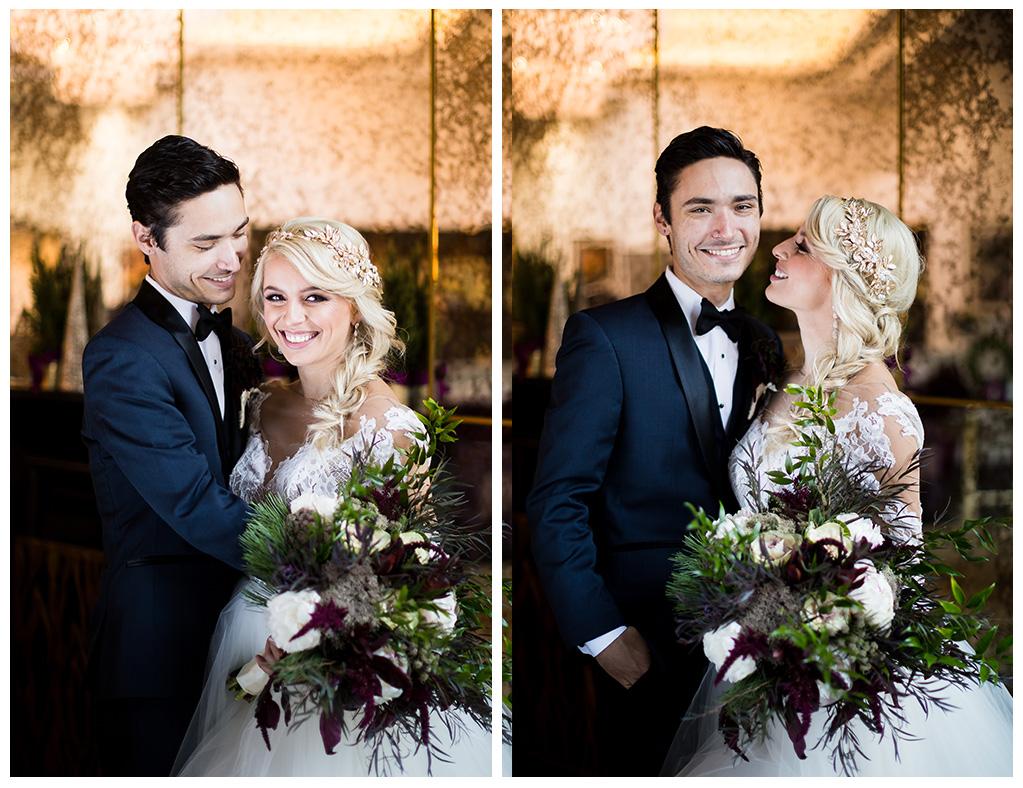 19-Avenue-of-the-Arts-Costa-Mesa-Wedding-Photography.jpg