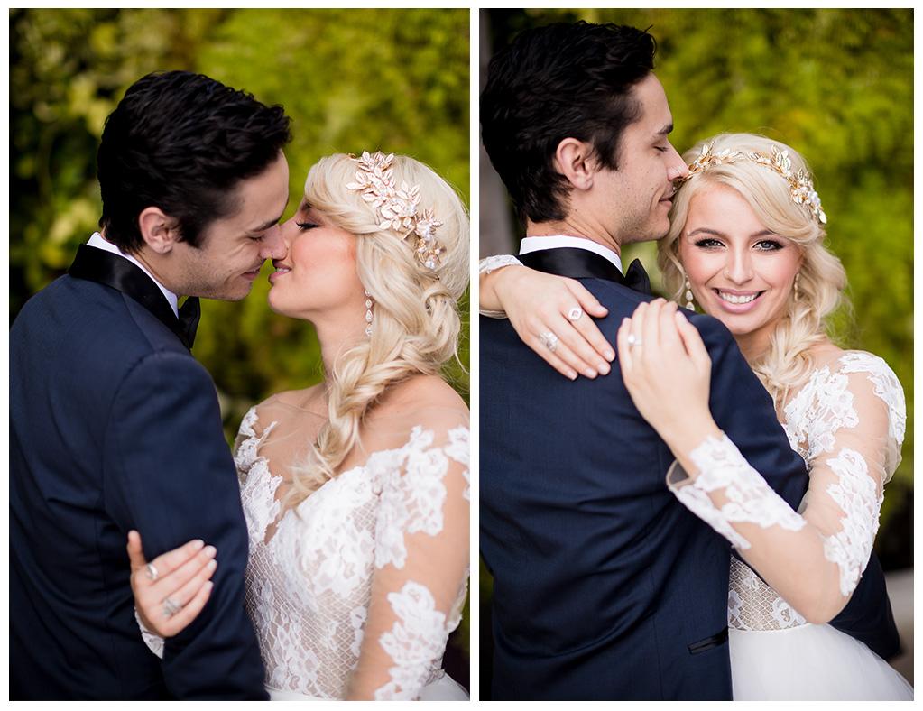 20-Avenue-of-the-Arts-Costa-Mesa-Wedding-Photography.jpg